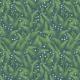 Fabric 8883 | magiczny las paproci 2