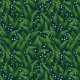 Fabric 8884 | magiczny las paproci 10
