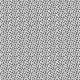 Tkanina 8887 | koty b&w