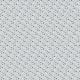 Fabric 8915 | Hi Mis