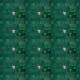 Tkanina 8927 | FOREST