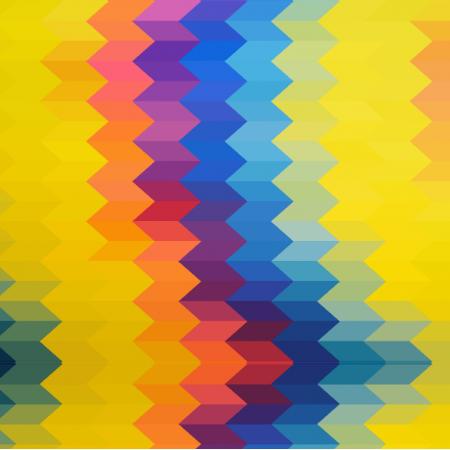Fabric 8930 |  RAINBOW PATH