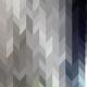 Fabric 8931 | GREEN SPOT