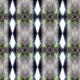 Tkanina 8931 | GREEN SPOT