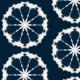 Tkanina 8932 | DOTS 2 - 155 20