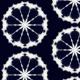 Fabric 8933 | DOTS 2 - 255 10