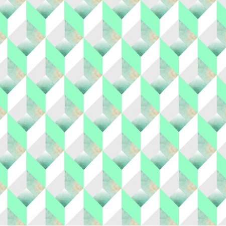 8939 | Hexa mint