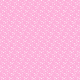 Fabric 8952 | misie blady roz
