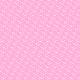 Tkanina 8952 | misie blady roz