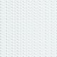 Fabric 9027 | Pastelowy las