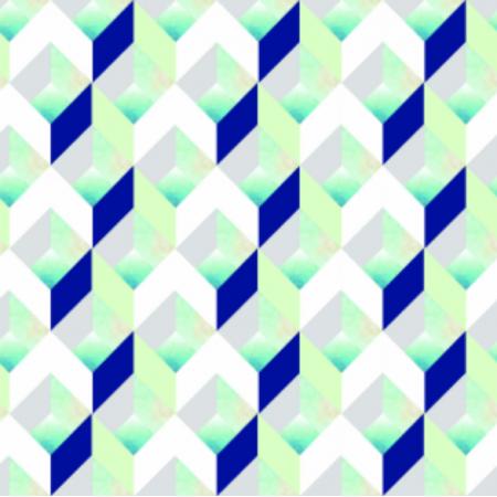Fabric 9029 | Hexa