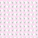 Tkanina 9047 | pastelove misie