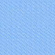Fabric 9048 | Stokrotki