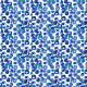 Fabric 9049 | kamyki
