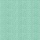 Tkanina 9050 | liscie plamy mniejsze
