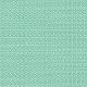 Fabric 9050 | liscie plamy mniejsze