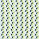 Tkanina 9059 | hexa yell