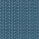 Fabric 9061 | night time walk