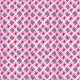 Fabric 9065 | Folk nr2