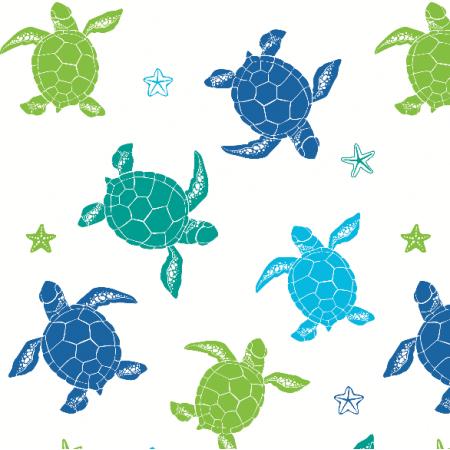 9116 | sea turtles