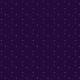 Fabric 9205 | HIGH FIVE