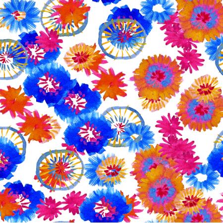 Fabric 9211 | parasolki