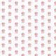 Fabric 9222 | ŁACIATA000