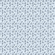 Tkanina 9238 | wzór ludowy