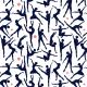 Tkanina 9241 | TANsi i tancerze