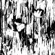 Tkanina 9262 | Abstract white0