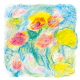 Tkanina 9264 | Garden1