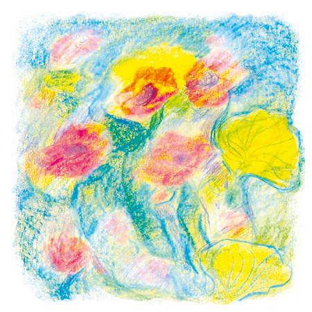 9264 | Garden1