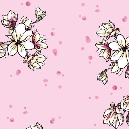 9321 | magnolia