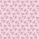 Tkanina 9321 | magnolia