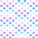 Tkanina 9328 | Diamond