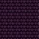 Tkanina 9347 | DRZEVA