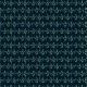 Tkanina 9353 | DRZEva red
