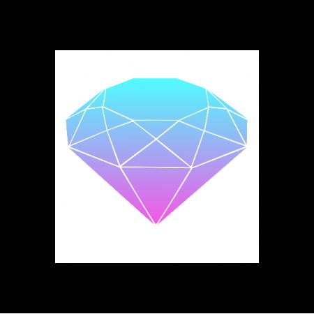 9354 | Panel Diamond