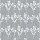 Fabric 9355 | liscie