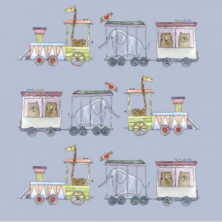 9374 | circus