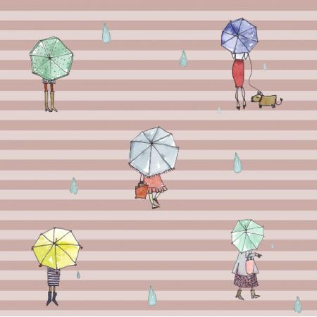 9375 | rain
