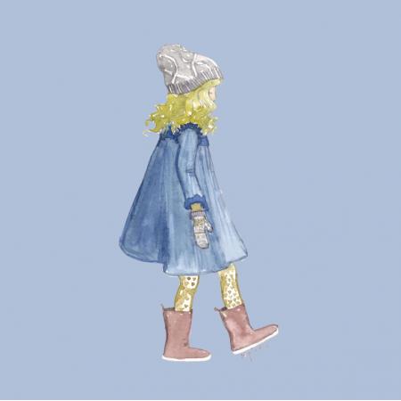 9377 | girl