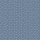 Tkanina 9382 | baloon