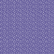 Fabric 9397 | Flow - ultraviolet