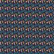 Tkanina 9419 | Mare