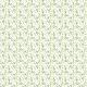 Tkanina 9429 | spring 1