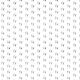 Fabric 9442 | BLACK AND WHITE DOG
