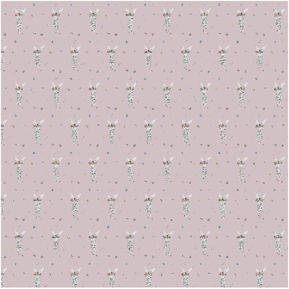 9494 | rabbit
