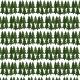 Tkanina 9495 | Świerkowy Las00
