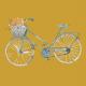 Tkanina 9496 | bike